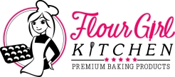Flour Girl Kitchen
